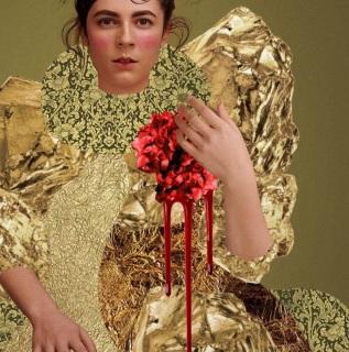 Written on Skin – Opéra deMontréal