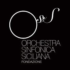 Orchestra Sinfonica Siciliana –Concert