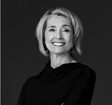 Nicole - Headshot A 2018