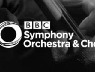 Everest – BBC SymphonyOrchestra